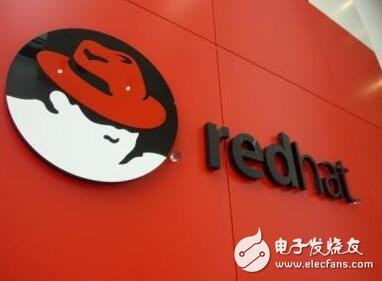 CoreOS与红帽OpenShift联手推动混合云原生服务