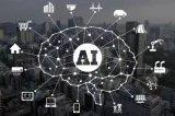 为什么社会各界对人工智能如此关注?