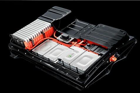 一文分析新能源汽车动力电池格局