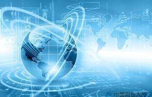 基于创新经济环境中的电子元器件市场导向分析
