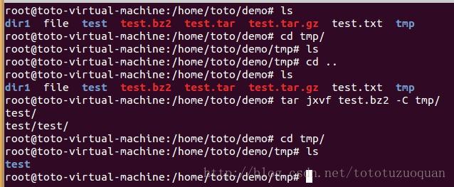 技术帖:如何在 Linux 中使用 find