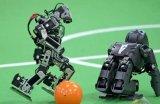 如何把控人工智能?
