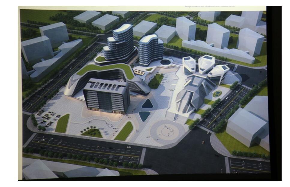 从中兴事件到中国高科技产业发展命运的解读