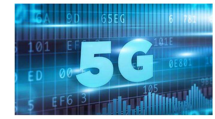 中兴通讯出现重大转机_5G预期有望迅速恢复
