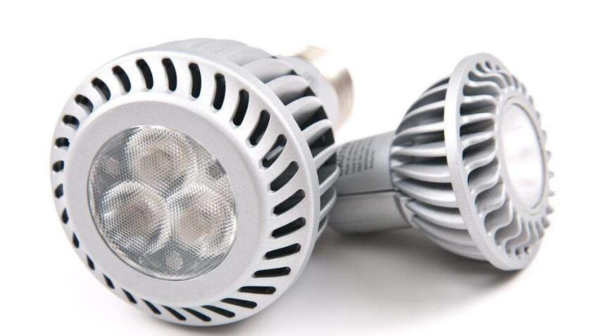 LED灯都能节能环保?假的节能灯如何分辨?