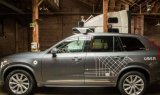 Uber致命车祸调查:自动驾驶系统是罪魁祸首