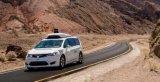 自动驾驶势力或成未来出行领域的王者