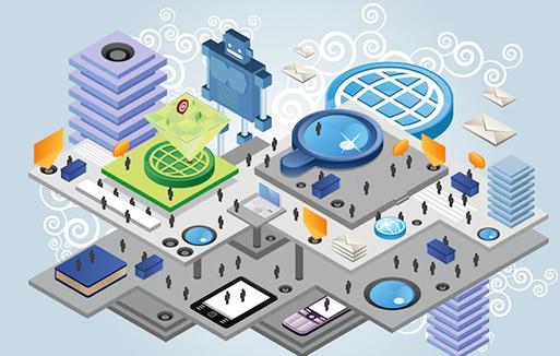 探讨WiFi定位协议及如何进行工作硬件支持