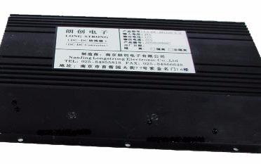 XP Power 正式宣布推出机板型DC-DC转换器JTD15 和 JTD20系列