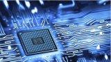 五大单片机全解析--51、AVR、PIC、MSP...