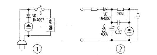 一文解读二极管串联均压问题的误区