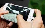 4种充电方式非常伤手机,你知道吗?
