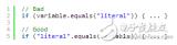 学习Java编程 这10个技巧不容错过