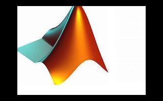 图像边缘检测算法体验步骤