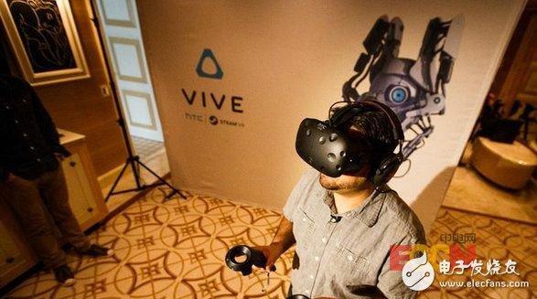 利用VR技术重现犯罪现场 让你变身神探夏洛克