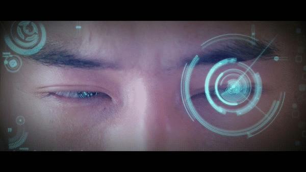 下一代高通可穿戴设备芯片将支持眼球追踪技术