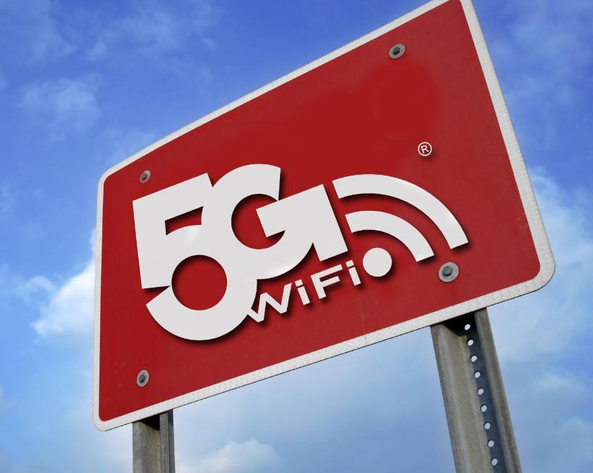 如何发展中国的芯片产业?谁率先在世界上推出5G标准,谁就可能主导未来通信