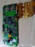 手机PCB板的在设计RF布局时必须满足的条件总结
