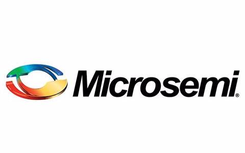 美高森美发布集成了选择可用性防欺骗模块的全新SyncServer S650 SAASM服务器产品