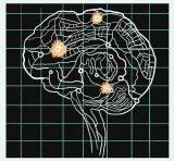 DeepMind训练出了一个AI智能体,学会了类...