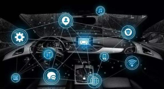产业战略:人工智能领域行动