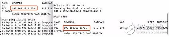 一文读懂网络集线器和交换机
