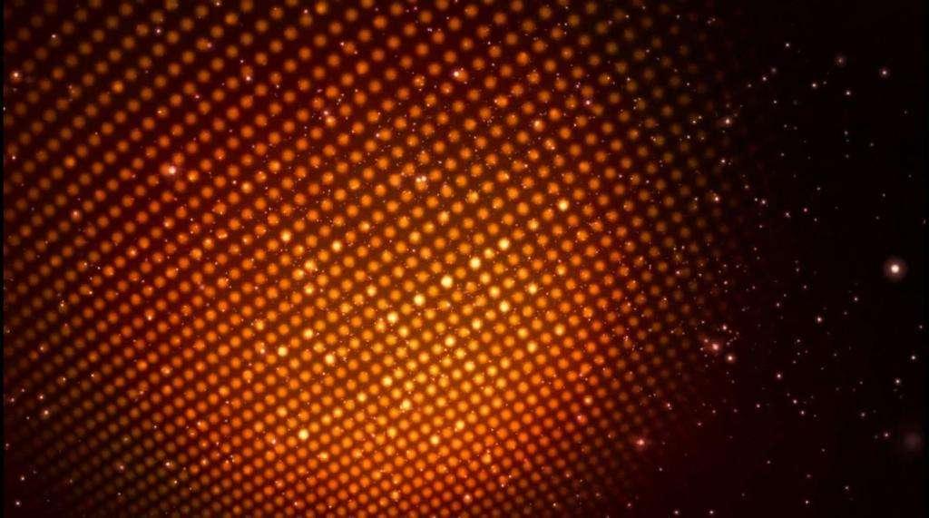 华灿光电股份有限公司将成为全球第二大LED芯片生产企业