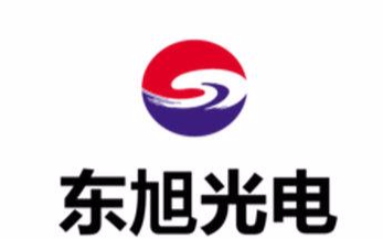 东旭光电实现了液晶玻璃基板国产化,已成为中国最大...