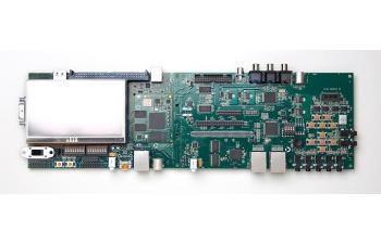 OMAP35X到AM35X硬件迁移指南