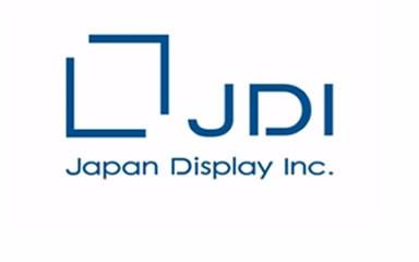 日本大型液晶面板企业JDI创历史最严重的亏损金额...