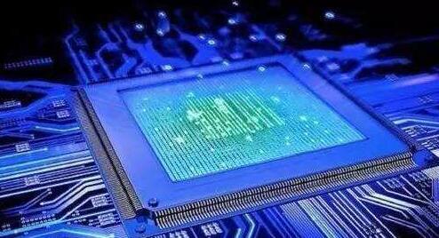 光通信器件的发展趋势(发展史、发展现状、面临挑战...