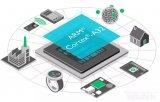 从Intel和ARM的成长,看芯片有多难做