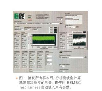 ARM处理器在节能方面具有哪些优势