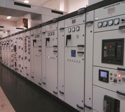 配电自动化系统建设的重要性和提升对策