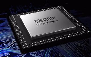 眼擎科技eyemore成像引擎被吹捧过度?真能让机器拥有人眼?