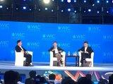 马云:在人工智能时代,教育必须要改革