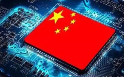 中国AI面临最好的时代,能否弯道超车就看这10家企业
