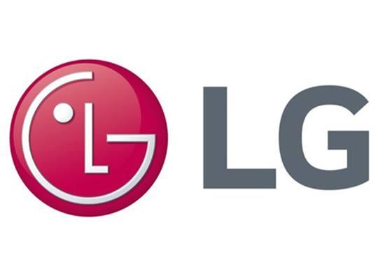 """LG电子计划于6月份发布一款名为LG Watch Timepiece的新型""""混合""""智能手表"""