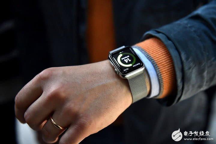 Wear OS未来能否成功最终还是取决于他们自己的行动