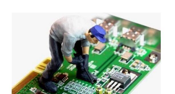一文读懂不同等级嵌入式工程师的发展路线