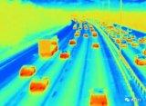红外热像仪助力自动驾驶安全