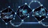 物联网中边缘计算与区块链的结合是大势所趋
