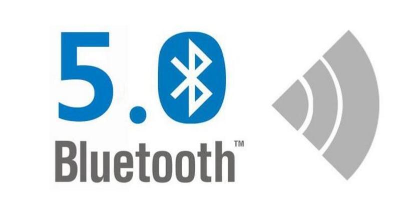 一文看懂蓝牙5.0的性能标准