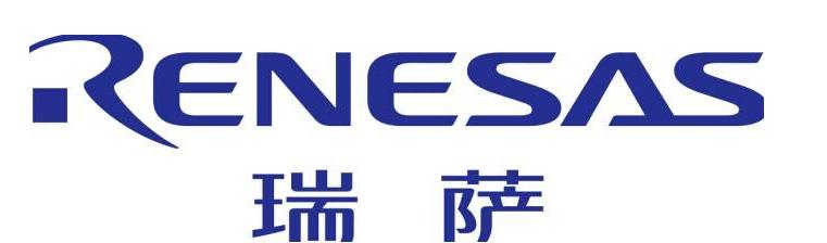 Synopsys EDA设计平台通过了ISO 26262 认证