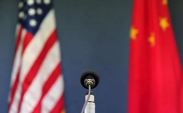 中兴转危为安 中美就经贸磋商发表联合声明