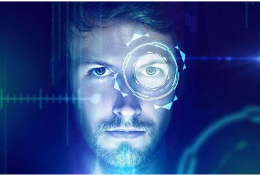 AI与AR,当科幻走进生活