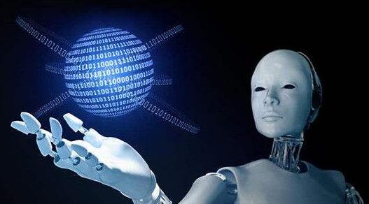 Python语言在人工智能中的功能及优势