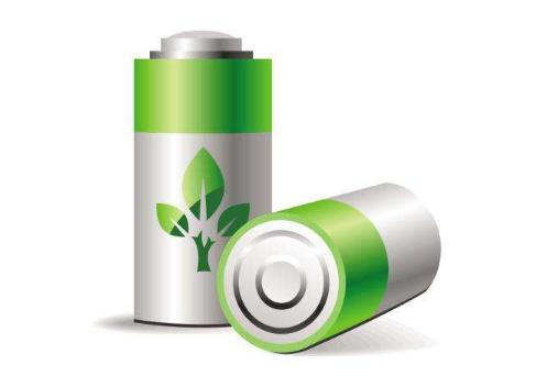 电动汽车锂电池强制性新国标的修改和讨论已基本完成