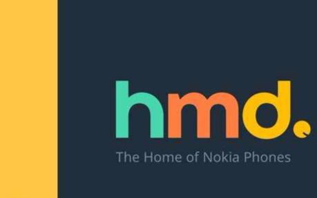 HMD获得1亿美元融资成独角兽 HMD跟诺基亚什...