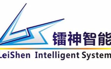 镭神成功研发首款用于激光雷达接收端的16通道集成...